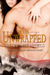 The Unwrapped: A Macon Valley Menage Story