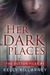 Her Dark Places (The Sutton Files, #1)