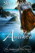 Awaken (Awakened Fate, #1)