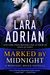 Marked by Midnight by Lara Adrian