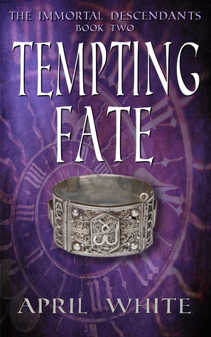 a discussion on tempting fate Listen to your favorite songs from illusions by tempting fate now stream ad-free with amazon music unlimited on mobile, desktop, and tablet download our mobile app now.
