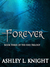 Forever: Book III of the Fins Trilogy