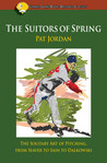 The Suitors Of Spring