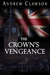 The Crown's Vengeance