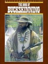 The Book of Buckskinning