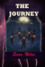 The Journey (The Torn Trilogy #2)