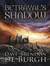 Betrayal's Shadow (Mahaelian Chronicle, #1)