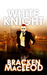 White Knight by Bracken MacLeod