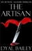 The Artisan: An Artistic Assassin Thriller