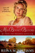 Miss Bennet Blooms (A Pride and Prejudice Novella)