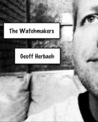 The Watchmakers
