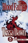 Blood Father (Blood Curse, #6)