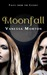 Moonfall: Tales from the Levant