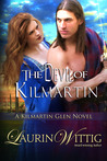 The Devil of Kilmartin (Kilmartin Glen, #1)
