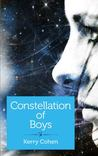 Constellation of Boys