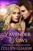 Lavender Vows (The Medieval Herb Garden, #1)