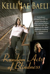 Random Act of Blindness: An Erotic Novel