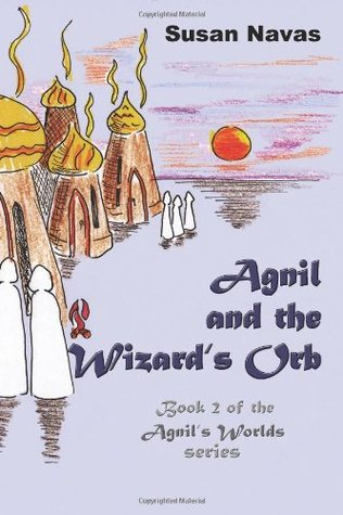 Agnil and the Wizard
