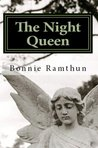 The Night Queen (Templeton-Stone, #1)