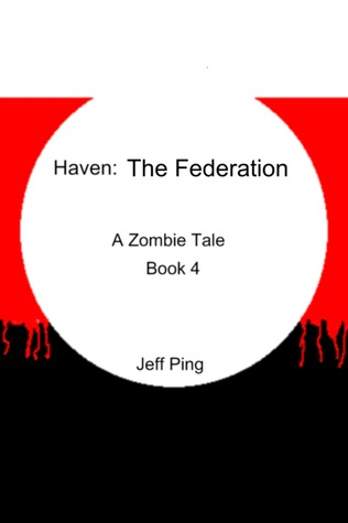Haven: The Federation