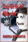 Icy Grip of Murder (A Lacy Steele Mystery)