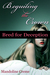 Beguiling the Crown: Bred for Deception (Virgin Breeding Romance)