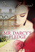 Mr. Darcy's Pledge by Monica Fairview