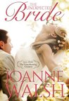 The Unexpected Bride (Montana Born Brides #4)