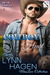 Cowboy Heart (Bear County #2)