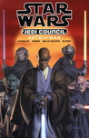 Star Wars: Jedi Council - Acts of War