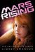 Mars Rising (Saving Mars Series 6)