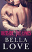 Outside the Lines by Bella Love