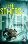 Fixer (The Ustari Cycle, #0.5)