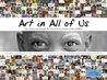 Art in All of Us