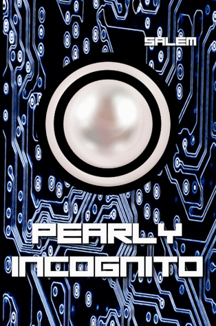 Pearly Incognito by Salem