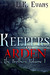 Keepers of Arden by L.K. Evans