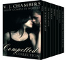 Compelled by V.J. Chambers