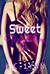 Sweet Temptation by K.C. Lynn