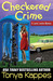 Checkered Crime (Laurel London, #1)
