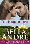 The Look of Love by Bella Andre