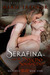 Serafina and the Psycho Sous-Chef (Serafina's, #4)