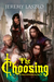 The Choosing: Book One of the Blood and Brotherhood Saga