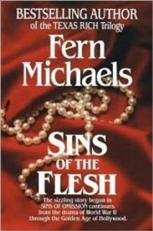 Sins of the Flesh by Fern Michaels