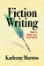 Fiction Writing: How to Wri...
