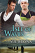 Isle of Waves (Isle of Wight, #3)