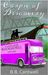 Corpse of Discovery (Portland Bookmobile Mysteries, #2)