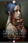 Nihal of the Land of the Wind (Chronicles of the Overworld, #1)