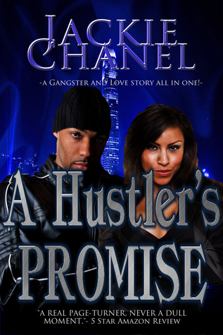 A Hustler's Promise by Jackie Chanel