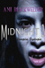 Midnight by Ami Blackwelder