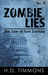 Zombie Lies (Tale of Tom Zo...